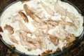 How To Make Chicken Fatteh